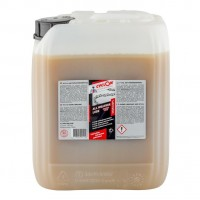 Cyclon All Weather Lube (Course Lube) - 5ltr