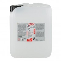 Cyclon Dry Weather - 5ltr