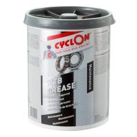 Cyclon MTB Grease - 1000ml