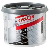 Cyclon MTB Grease - 500ml