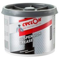 Cyclon Suspension V.A.D. Grease - 500ml
