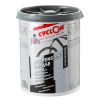 Cyclon Suspension V.A.D. Grease - 1000ml