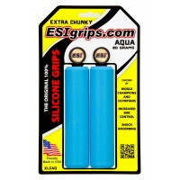 ESI Extra Chunky Grips 34 mm