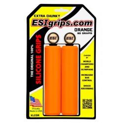 ESI Extra Chunky Grips 34 mm