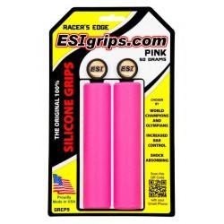 ESI Racer's Edge 30 mm