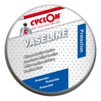 Cyclon Vaseline Tin - 50ml