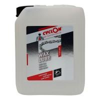 Cyclon Wax Lube - 5ltr