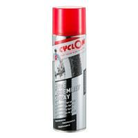 Cyclon Tyre Assembly Spray - 500ml