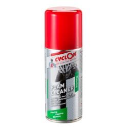 Cyclon Foam Spray - 250ml