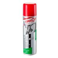 Cyclon Matt Cleaner Spray - 250ml