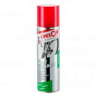 Cyclon Matt Cleaner Spray - 500ml