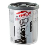 Cyclon Bearing Grease - 1000ml