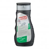 Cyclon Hand Cleaner Yellow - 300ml