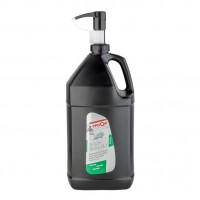 Cyclon Hand Cleaner Yellow - 3,8ltr
