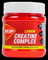 Wcup Creatine Complex - 500g