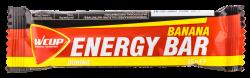 Wcup Energy Bar - 20 x 35g