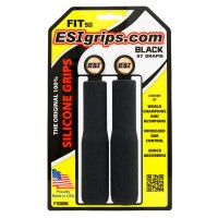 ESI Grips FIT SG