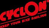 Cyclon HQ Tyre Sealant - 1ltr