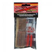 MaXalami Tubeless Repair Kit 2
