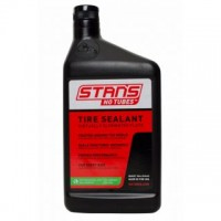 Stan's No Tubes Anti-lek Vloeistof - 1000 ml