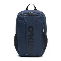 Oakley Enduro 20L 3.0 Rugzak - Blauw