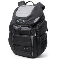 Oakley Enduro 30L 2.0 Rugzak - Zwart