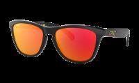 Oakley Frogskins VR46 - Prizm Ruby