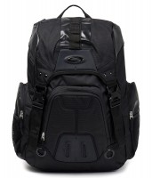 Oakley Gearbox LX Rugzak - Zwart