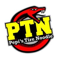 PTN's