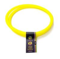 PTN's PEPI's Tire Noodle Rokk 29