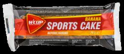 Wcup Sports Cake - 21 x 75g