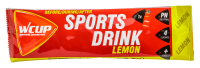 Wcup Sports Drink - 24 x 30g