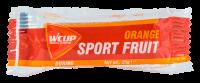 Wcup Sports Fruit - 32 x 25 gram