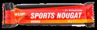 Wcup Sports Nougat - 20 x 30g