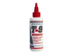 Boeshield T-9 Druppelfles - 118 ml