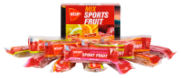 Wcup Sport Fruit Mix - 12 x 35g