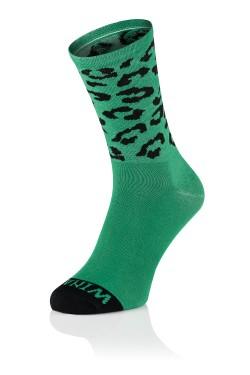 Winaar CX CAT Green